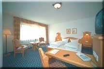 Hunde und Hotel Hotel Schöne Aussicht in Hornberg - Niederwasser