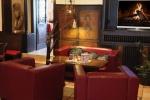 hundefreundliches Hotel Schöne Aussicht in Hornberg - Niederwasser