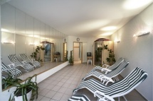 hundefreundliches Hotel Haus am See in Schleusingen