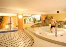 hundefreundliches Hotel Sonne in Saalbach