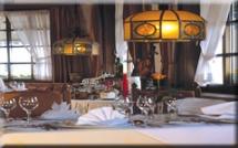 Hunde und Hotel ANDERSEN HOTEL Remscheider Hof in Remscheid