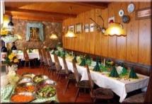 Hunde und Hotel Gasthof zum Hirschen in Unsere liebe Frau im Walde