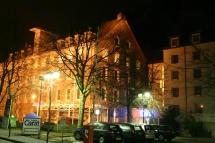 Carat Hotel Resort Spa in Monschau