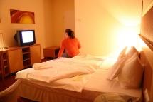 Hundehotel Carat Hotel Resort Spa in Monschau