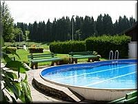 Hundehotel Landgasthof und Ferienhotel Tannenhof in Lechaschau Reutte