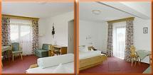 Hunde und Hotel Landgasthof und Ferienhotel Tannenhof in Lechaschau Reutte