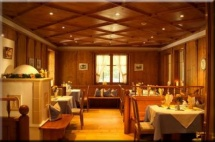 Hundehotel Hotel AlpWell Gallhaus in St. Johann In Ahrntal