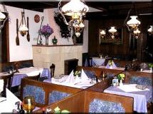 Hunde und Hotel Hotel Restaurant Café Sophienalpe in Wien
