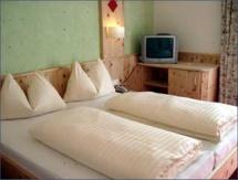 Hundehotel Hotel Moser - Ihr Hotel mit Herz in weissensee