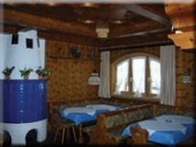 Hundehotel Hotel ALPENROSE in Bayrischzell