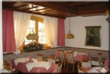 Hunde und Hotel Hotel ALPENROSE in Bayrischzell