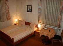 Hundehotel Hotel Augsburg Goldener Falke in Augsburg
