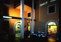 Hundehotel Hotel Santoni in Torbole Sul Garda