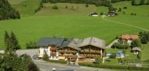 Familiengasthof Schranz in Wald im Pinzgau