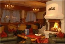 Hunde und Hotel Vital Hotel Ritter in Tannheim / Tirol