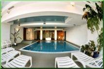 Hundehotel Landhotel Haus Waldeck***S in Philippsreut