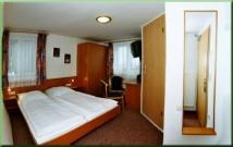 Hunde und Hotel Landhotel Haus Waldeck***S in Philippsreut