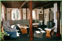hundefreundliches Landhotel Haus Waldeck***S in Philippsreut