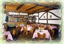 Hundehotel Hotel Hüllen in Barweiler