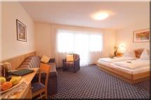 Hundehotel Hotel Gufler - im Vinschgau in Schluderns
