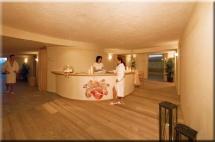 Hunde und Hotel Hotel Gufler - im Vinschgau in Schluderns
