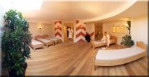 hundefreundliches Hotel Gufler - im Vinschgau in Schluderns