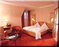 Hunde und Hotel Hotel Restaurant Ochsenwirtshof in Bad Rippoldsau-Schapbach