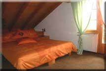 Hunde und Hotel Hotel Gravas in Vella