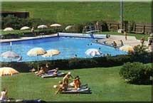 hundefreundliches Hotel Scherer in Olang