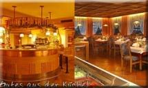 Hunde und Hotel Hotel Tyrol in St. Andrä bei Brixen