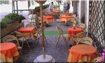 hundefreundliches Parc Hotel Victoria in Cortina d Ampezzo (BL)