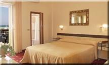 Hunde und Hotel Hotel Mediterraneo in Cattolica (RN)
