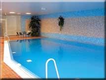hundefreundliches Alpenhof Hotel in Steinhaus am Semmering