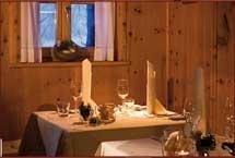 Hunde und Hotel AROSEA Life Balance Hotel in St. Walburg/Ultental bei Meran