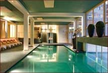 hundefreundliches AROSEA Life Balance Hotel in St. Walburg/Ultental bei Meran