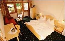 Hunde und Hotel Aktiv Genuss Hotel Winkler in Kastelbell-Tschars