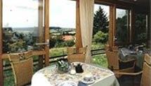 hundefreundliches Hotel Rottaler Hof in Bad Griesbach