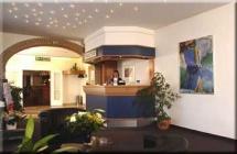 Hotel Bavaria in Oldenburg