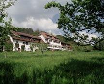 Landhaus Sternen in Sipplingen