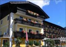 Hotel Moser - Ihr Hotel mit Herz in weissensee