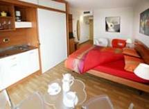 Hotel Spiaggia in Malcesine