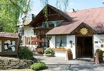 Landhaus Sonnenhof in Adenau