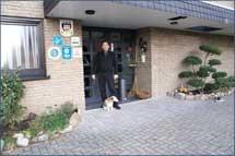 Hotel Andrea in Bad Zwischenahn