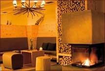 AROSEA Life Balance Hotel in St. Walburg/Ultental bei Meran