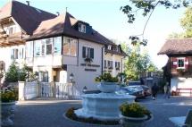 Hotel Post S.A.S. in Ritten - Oberbozen