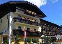 hundefreundliches Hotel Hotel Moser - Ihr Hotel mit Herz in weissensee Region