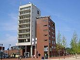 Hotel-Restaurant Stadskanaal in Stadskanaal