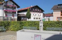 hundefreundliches Hotel in Zandt