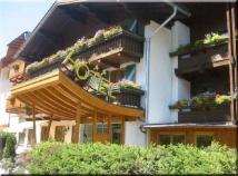 Übernachten im hundefreundlichen Hotel in Wald im Pinzgau
