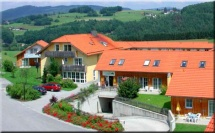Übernachten im hundefreundlichen Hotel in Viechtach